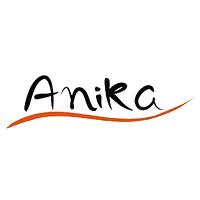 آنیکا