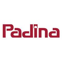 پادینا