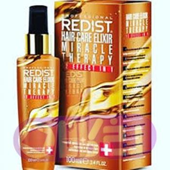 اکسیر ردیست مراقبتی مو ۱۲ کاره REDIST