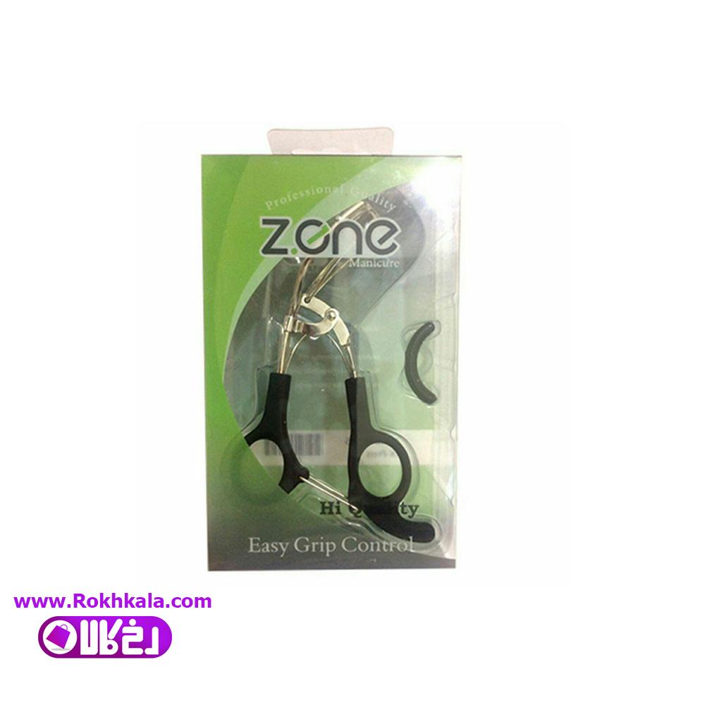 فرمژه زدوان zone مدل z905