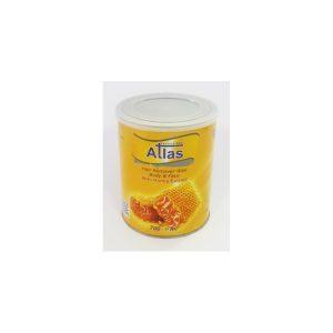 موم-دائم-عسل-اطلس-700-گرم