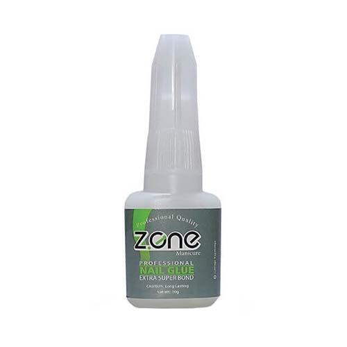 چسب ناخن مصنوعی زد وان مدل ZONE Z-501