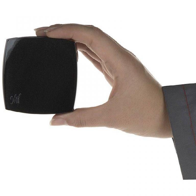 پنکک بلک دیاموند مای شماره  black diamond 40