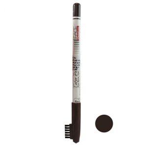 مداد ابرو آی فیس شماره iFACE E03