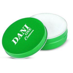 کرم مرطوب کننده دنی وان ۱۰۰ میل Dani One Cream Green
