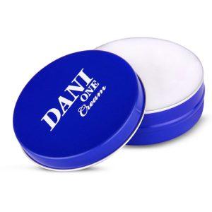 کرم مرطوب کننده دنی وان 100 میل Dani One Cream Blue