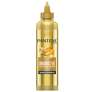 panten hair repear cream