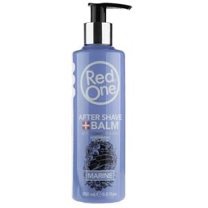 Redone After Shave balm marine