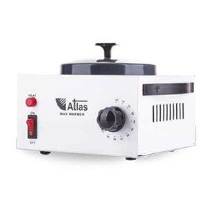 دستگاه تک قابلمه اطلس فلزی جدید Atlas