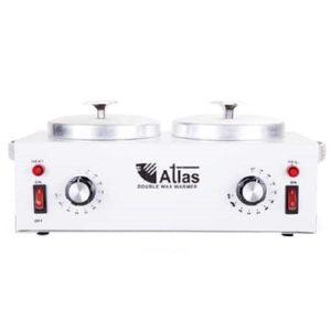 دستگاه جفت قابلمه اطلس فلزی Atlas