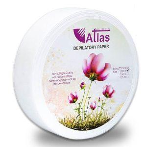 پد اطلس 200متری 60گرم Atlas