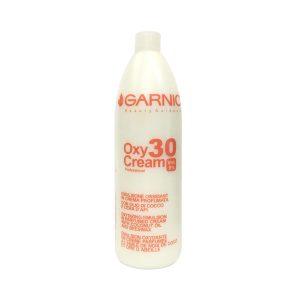 اکسیدان گارنیک oxy30 گیاهی1000میل Garnic