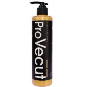 شامپو پرویکات مناسب تمام انواع موهاحجم300میل Provecut