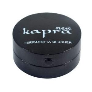 پنکک کاپرا نیو مدل C7 شماره 307 Kapra New